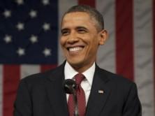 barack-obama-smiling-2012-485x363