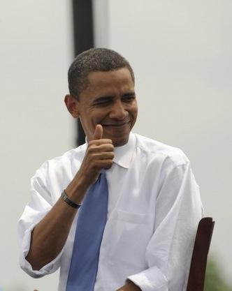 barack-obama-thumbs-up