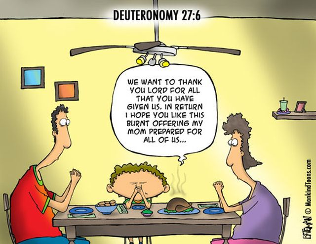 burnt-offering-dinner-funny1