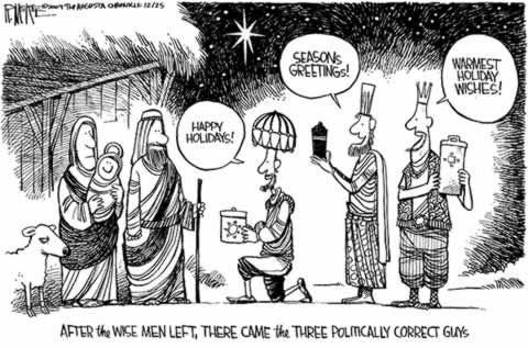 christmas-pc-cartoon