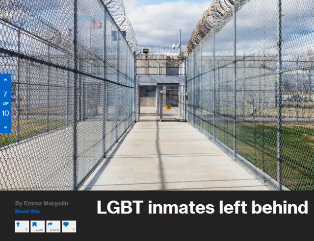 LGBT_INMATES_2014-11-15_0529