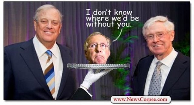mcconnell-koch-brothers-485x264