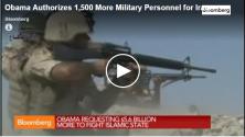 more_troops_2014-11-07_1624
