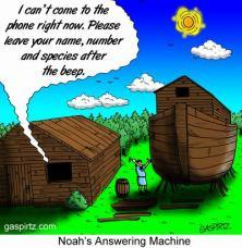 noahs-answering-machine