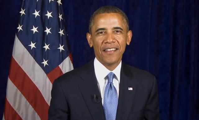President-Obama-News