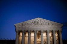 SCOTUS 1056113-43157