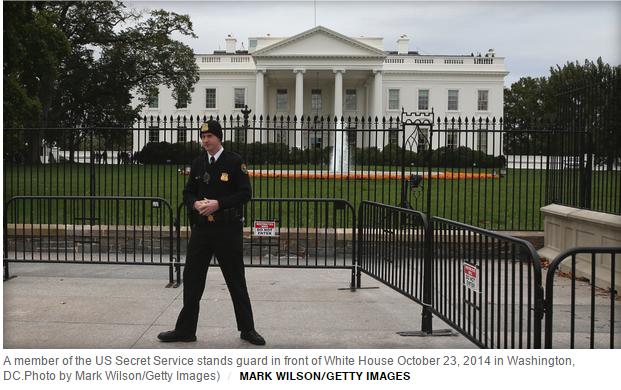 SECRET_SERVICE_2014-11-20_0538