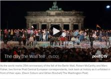 WALL_2014-11-08_0754