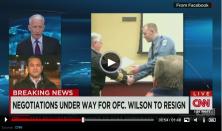 WILSON_TO_RESIGN_2014-11-21_0551