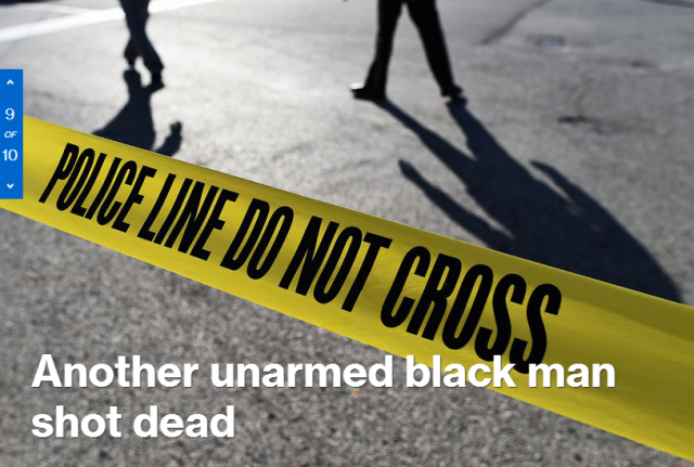 ANOTHER_UNARMED_BLACK_MAN_2014-12-06_0514
