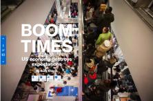 boom_times_2014-12-24_0141