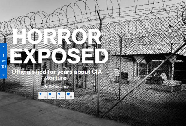 CIA_HORRORS_2014-12-10_0505