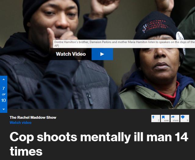 COPS_SHOOT_2014-12-23_0448