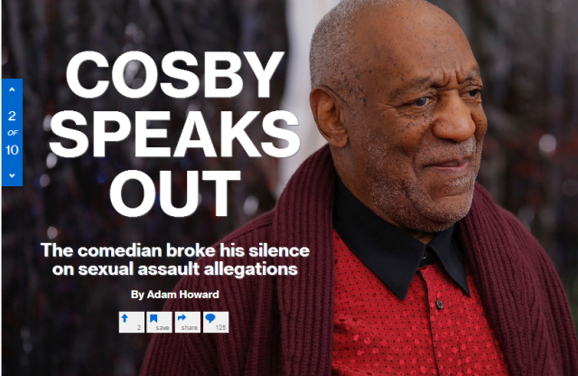 COSBY_SPEAKS_OUT_2014-12-15_0514