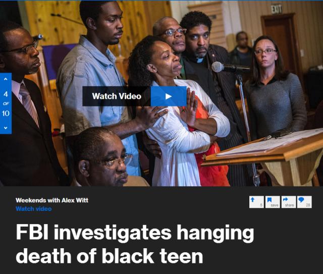 FBI_2014-12-15_0449