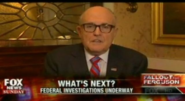 giuliani-fox-news-sundayedited-485x265
