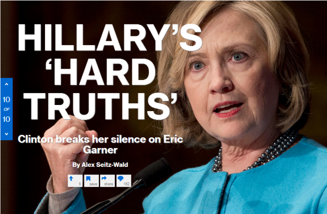 HILLARY'S_HARD_TRUTHS_2014-12-05_0611