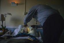 hospiceprofitA1413514811
