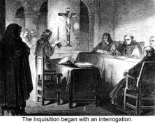 inquisition_b
