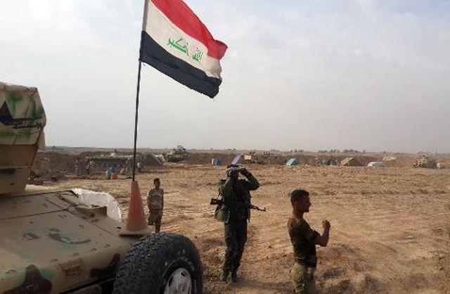 Iraq-Kurds
