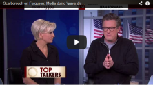 JOE_SCARBOROUGH_2014-12-02_2118