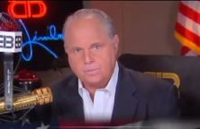 limbaugh-fox-news-485x317