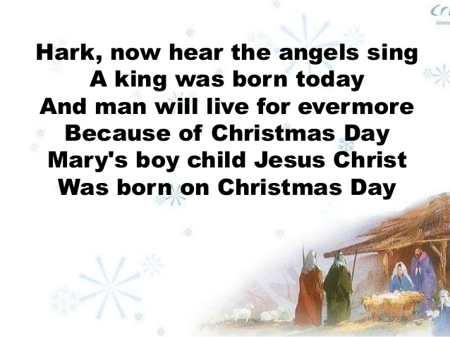 marys-boy-child-4-638