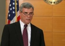 FERGUSON PROSECUTOR, BOB McCULLOCH