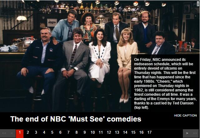 NBC_COMEDIES_2014-12-18_0648