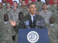 obama-afghanistan-memorial-day