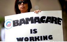 obamacare-promises-485x306