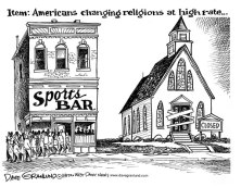 religion-change-usa-web