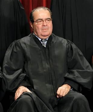 supreme-court-scalia