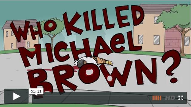 who_killed_2014-12-07_0727