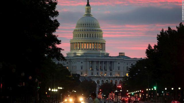<> on October 17, 2013 in Washington, DC.