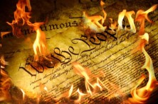 constitution-burning-485x322