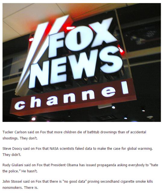 FOX_NEWS_2015-01-26_0759