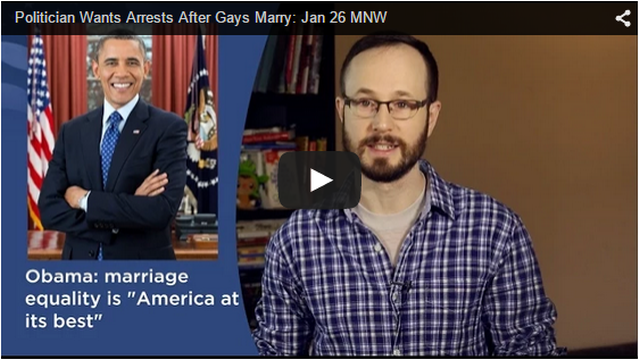 GAY_MARRIAGE_2015-01-27_0501