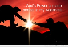 gods-power-weakness