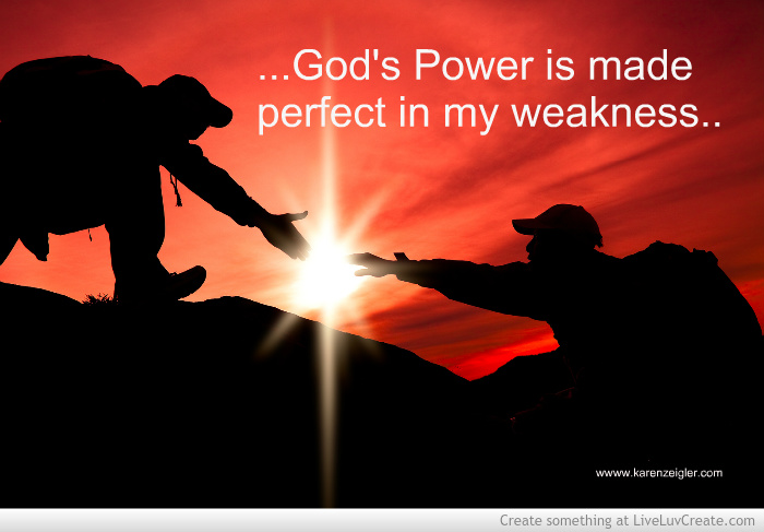 gods-power-weakness