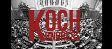 koch-congress-1