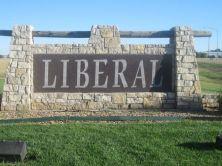 liberal-485x364