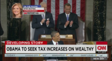 OBAMA'S_TAX_INCREASES_2015-01-19_0339
