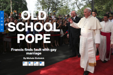 OLD_SCHOOL_POPE_2015-01-17_0457