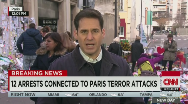 PARIS_TERROR_ATTACKS_2015-01-17_0524