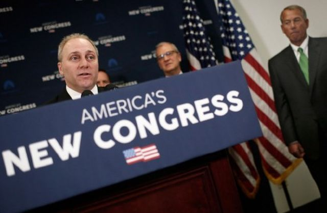 scalise-boehner-2-485x317