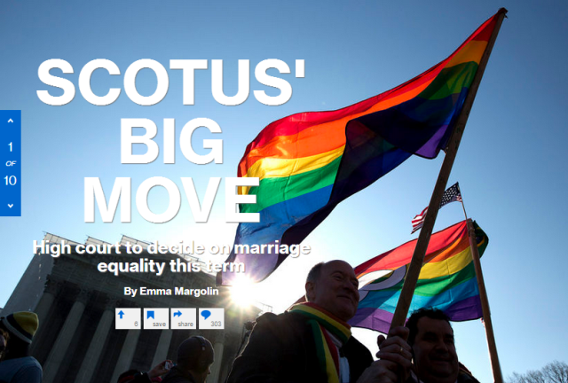 SCOTUS_BIG_MOVE_2015-01-17_0447