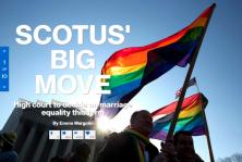SCOTUS_BIG_MOVE_2015-01-17_0447