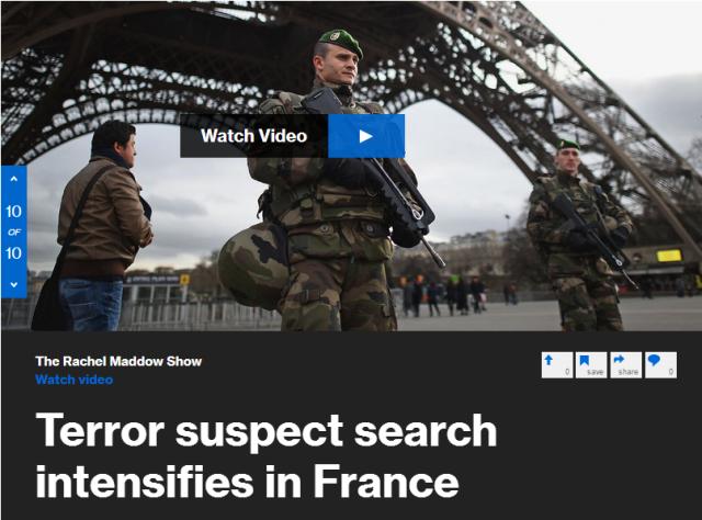 TERROR_2015-01-13_0436