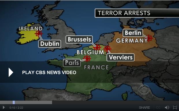 TERROR_ARRESTS_2015-01-17_0511